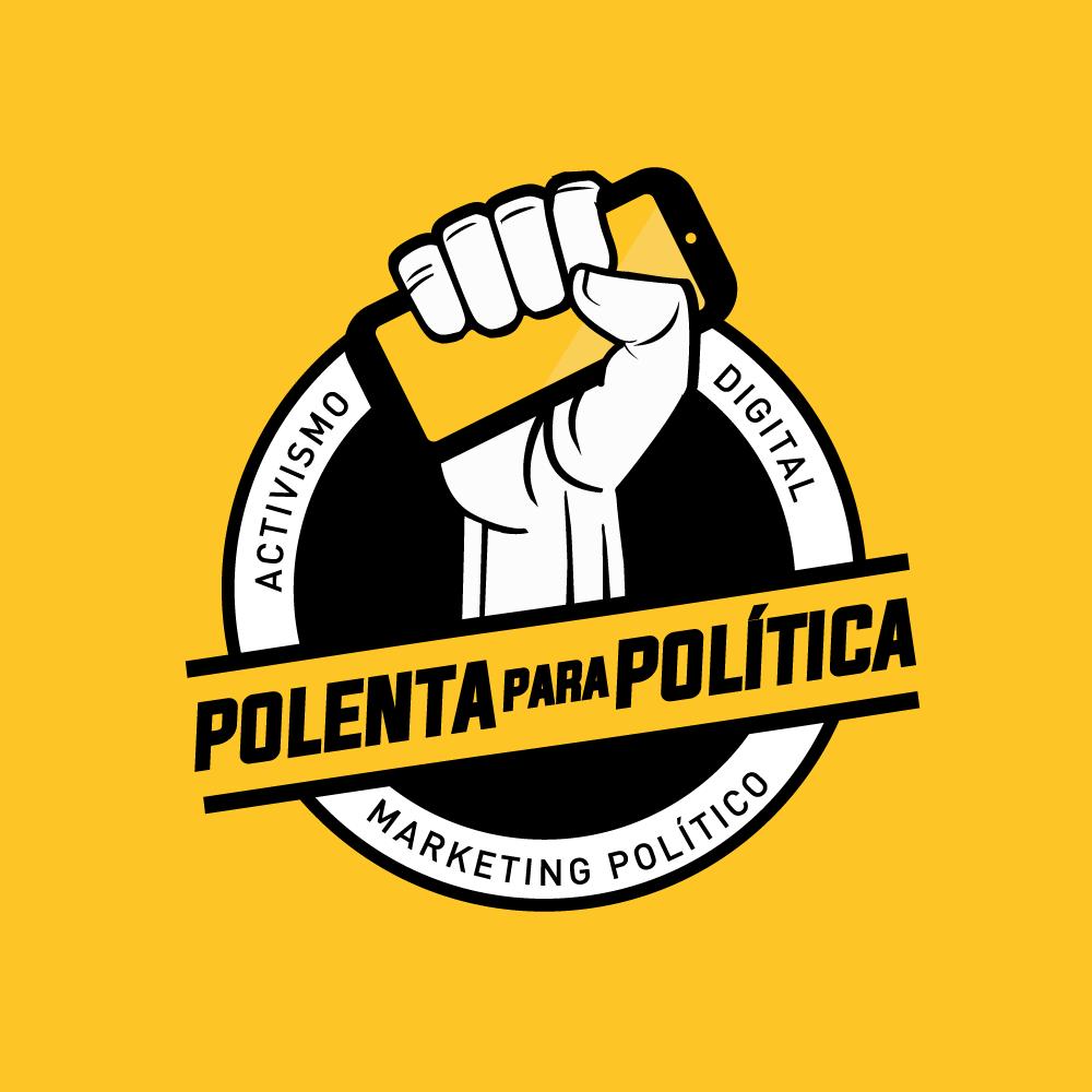 Polenta Para Política:nuestros servicios para equipos políticos