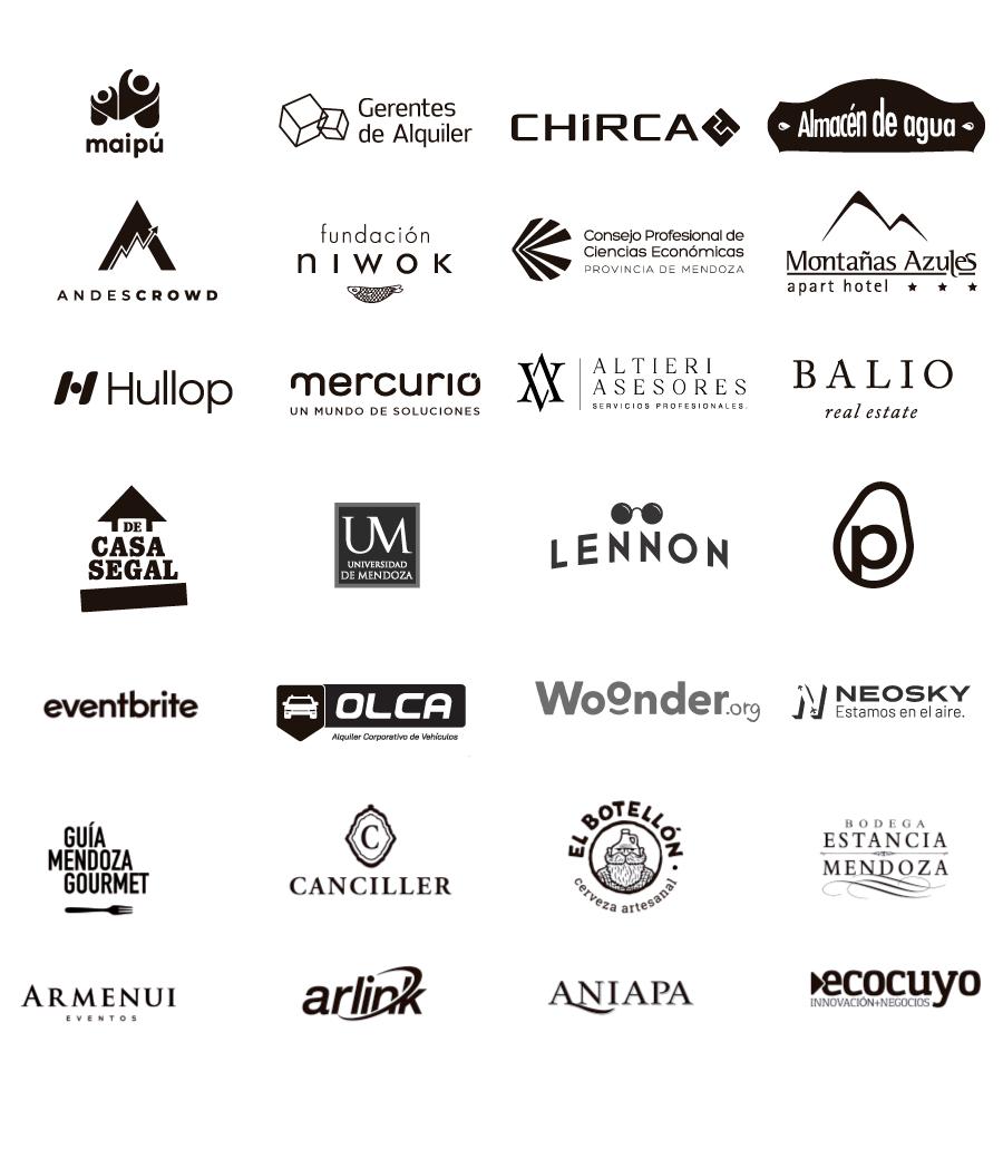 01_logos