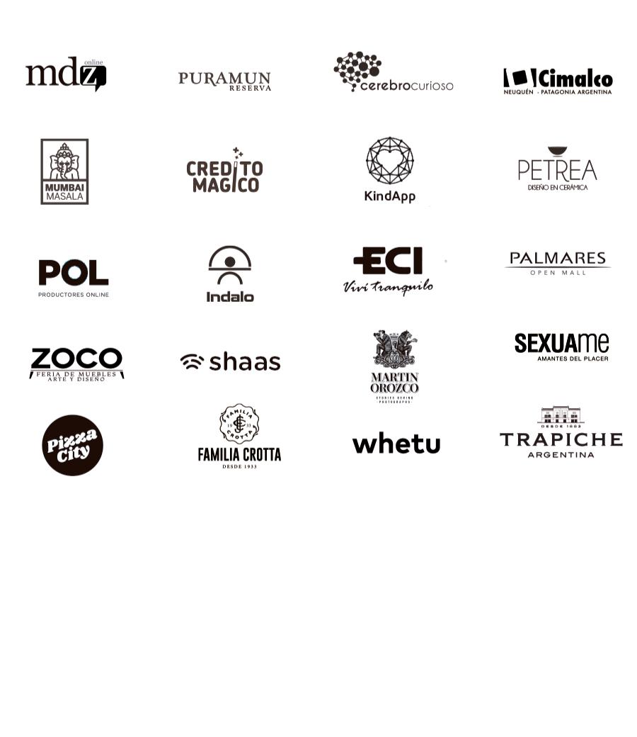 03_logos